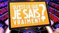 """Nouveau sur M6 : """"Qu'est-ce que je sais vraiment ?"""" avec Karine Le Marchand & Stéphane Plaza (vidéo)"""