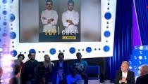 """Replay """"On n'est pas couché"""" samedi 28 avril : les vidéos des interviews des invités"""