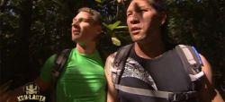 """Vidéo : découvrez les 3 premières minutes de """"Koh-Lanta"""" de retour vendredi soir sur TF1"""