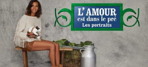 """""""L'amour est dans le pré"""" revient le 15 janvier sur M6 : les portraits des agriculteurs de la saison 13"""