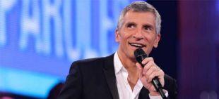 """Prime spécial célébrités de """"N'oubliez pas les paroles !"""" samedi 7 octobre sur France 2"""