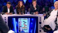 """Replay """"On n'est pas couché"""" samedi 20 mai : les vidéos des interviews"""