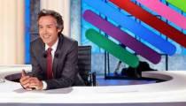 """""""Quotidien"""" : Yann Barthès décernera les """"Q d'Or 2017"""" vendredi 15 décembre sur TF1"""