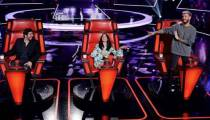 """1ères images du 3ème prime de """"The Voice Kids"""" samedi 2 septembre sur TF1 (vidéo)"""