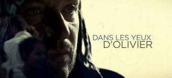 """""""Dans les yeux d'Olivier"""" : Olivier Delacroix nous présente la saison 7 qui arrive sur France 2"""