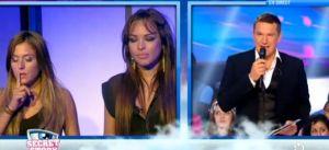 """""""Secret Story"""" : Tara a été éliminée vendredi soir, Morgane, Sonja et Anaïs sauvés par le public"""