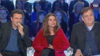 """Replay """"Salut les terriens !"""" samedi 24 mars sur C8 : les vidéos des interviews"""
