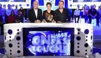 """""""On n'est pas couché"""" samedi 27 janvier : France 2 diffusera un best of..."""