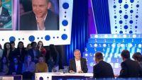 """Replay """"On n'est pas couché"""" samedi 31 mars : les vidéos des interviews des invités"""