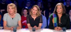 """Replay """"On n'est pas couché"""" samedi 19 mai : les interviews des invités en vidéos"""