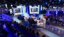 """Replay """"On n'est pas couché"""" samedi 3 mars : les vidéos des interviews des invités"""