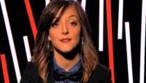 """""""The Voice"""" : TF1 dévoile le portrait de Camille Lellouche, un talent à découvrir ce soir"""