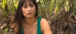 """""""Koh-Lanta"""" : Isabelle est de retour et personne ne lui fait peur ! (vidéo)"""