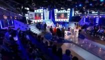 """Replay """"On n'est pas couché"""" samedi 14 avril : les vidéos des interviews des invités"""