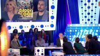 """Replay """"On n'est pas couché"""" samedi 21 octobre : les vidéos des interviews des invités"""
