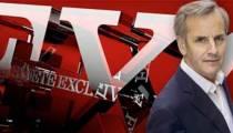 """Tensions raciales en Afrique du Sud, document d'""""Enquête Exlusive"""" ce soir sur M6"""