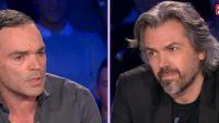"""Replay """"On n'est pas couché"""" samedi 18 novembre : les vidéos des interviews des invités"""