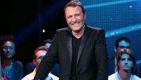 """1ères images de """"Vendredi, tout est permis"""" en prime time avec Arthur vendredi 24 janvier sur TF1"""