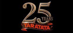 """""""Taratata"""" fêtera son 25ème anniversaire le 28 octobre sur France 2 : les invités de Nagui"""