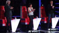 """""""The Voice Kids"""" : début des auditions à l'aveugle ce soir sur TF1 (vidéo)"""
