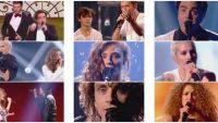 """Replay """"The Voice"""" samedi 5 mai : revoir les 12 prestations de la demi-finale (vidéo)"""