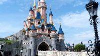 """""""Zone Interdite"""" dans les coulisses de Disneyland Paris, ce soir sur M6 (vidéo)"""