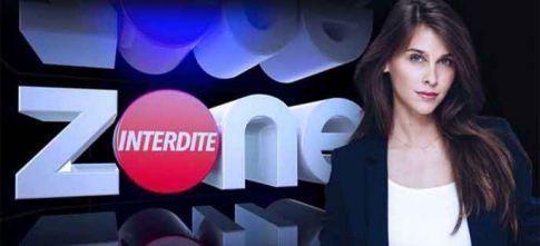 """Luxe, fêtes et DJ : un été de folie à Cannes, mercredi dans """"Zone Interdite"""" sur M6"""