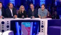"""""""On n'est pas couché"""" samedi 17 février : les vidéos des interviews des invités"""