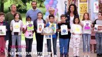 """""""Le meilleur pâtissier"""" : spécale « gâteaux d'enfance » ce soir sur M6 (vidéo)"""
