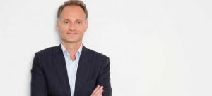 LCI annonce l'arrivée de Fabien Namias en tant qu'éditorialiste politique