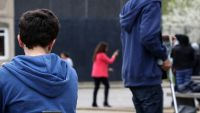 France 5 va diffuser un document sur le harcèlement à l'école, regardez la bande annonce (vidéo)