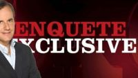 """""""Enquête Exclusive"""" dans les couloirs de la mort aux États-Unis ce soir sur M6 (vidéo)"""