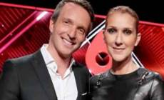 """M6 lance son """"M6 Music Show"""" le 7 septembre : les invités (dont Céline Dion)"""