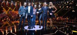 """M6 avance de deux semaines la finale de """"Rising Star"""" faute d'audience !"""