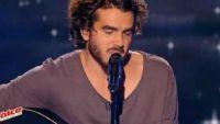 "Replay ""The Voice"" : Alexandre Sookia chante « One » de U2 (vidéo)"
