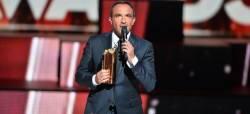 """19ème édition des """"NRJ Music Awards"""" sur TF1 : les artistes invités et nommés"""