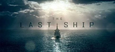 """La saison 3 inédite de """"The Last Ship"""" diffusée sur W9 à partir de ce soir"""