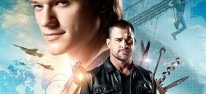 MacGyver de retour dans une série inédite diffusée sur M6 à partir du 5 janvier 2018