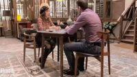 """""""L'amour est dans le pré"""" épisodes 3 & 4 lundi 18 juillet sur M6 : les 1ères images (vidéo)"""
