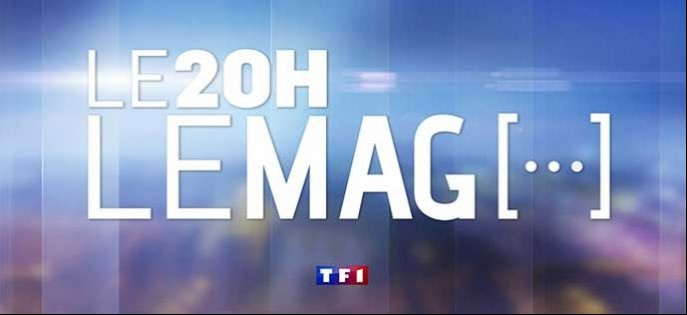 """""""Nos chers voisins"""" délogés par """"Le 20H Le Mag"""" dès le 12 mars sur TF1"""