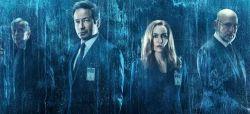 """M6 diffusera la saison 11 inédite de """"X-Files"""" à partir du samedi 7 avril"""