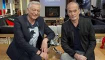 """Inédit : """"La bande à Laurent Baffie"""" vendredi 26 janvier sur C8"""