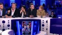 """Replay """"On n'est pas couché"""" samedi 20 janvier : les vidéos des interviews des invités"""