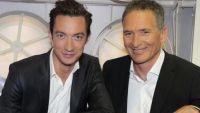 """Sommaire et 1ères images de """"Téléfoot"""" dans les coulisses de France / Ukraine dimanche sur TF1 (vidéo)"""