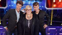 """Prime spécial de """"Money Drop"""" au profit de la Fondation de France ce soir sur TF1 (vidéo)"""