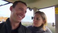 """""""L'amour est dans le pré"""" : 1ères images du 11ème & 12ème épisode lundi 12 juillet sur M6 (vidéo)"""
