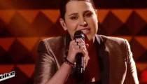 "Replay ""The Voice"" : Anahy interprète « Say It Ain't So, Joe » de Murray Head (vidéo)"
