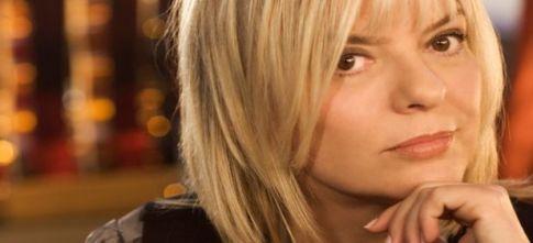 Décès de France Gall : France 3 programme deux soirées pour lui rendre hommage