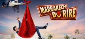 "Gala du ""Marrakech du rire"" 2018 le 5 juillet sur M6 : les invités de Jamel Debbouze"