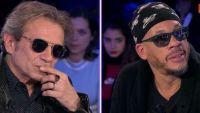 """Replay """"On n'est pas couché"""" samedi 2 décembre : les vidéos des interviews des invités"""